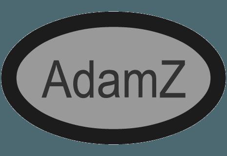 Adam'Z