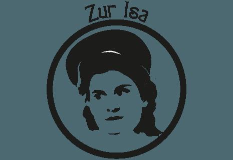 Zur Isa