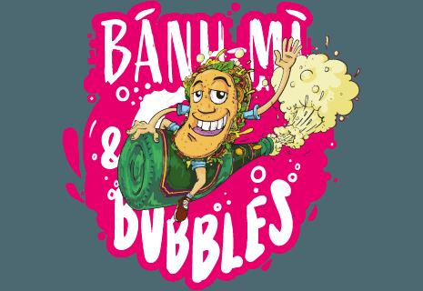 Banh Mi and Bubbles