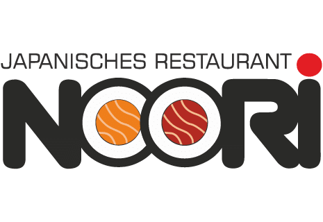Noori Essen Sushi & Grill