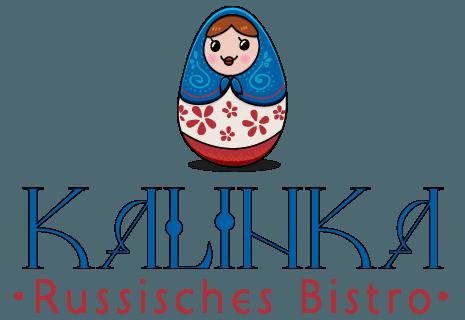 Kalinka - Russisches Bistro