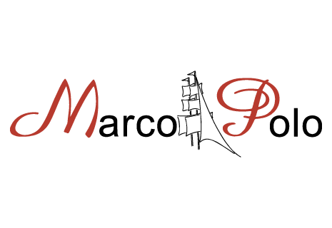 Marco Polo Lieferservice