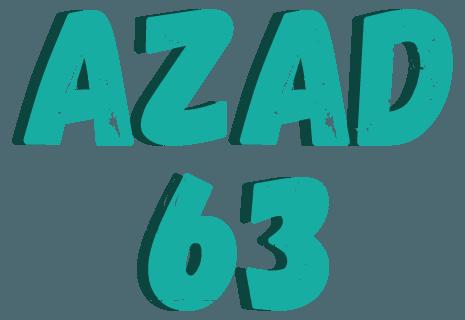 Azad 63