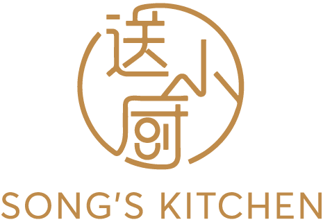 Song's Kitchen