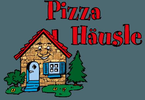 Pizza Häusle