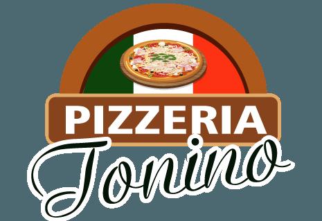 Pizzeria Tonino