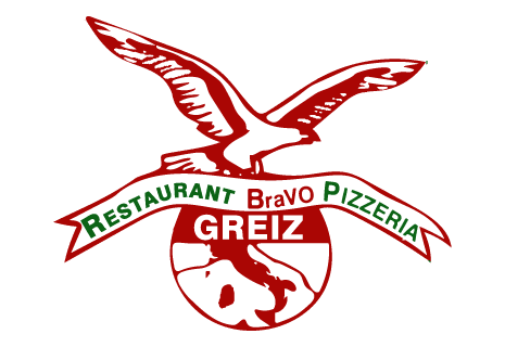 Pizzeria Bravo