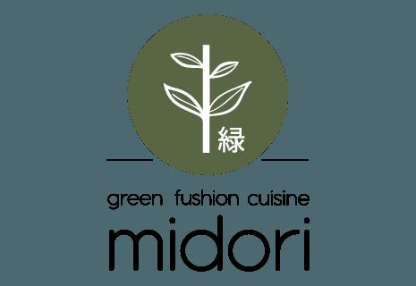 Midori Green Fusion Cuisine