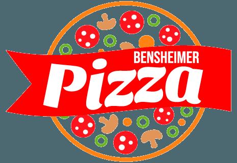 Bensheimer Pizzeria