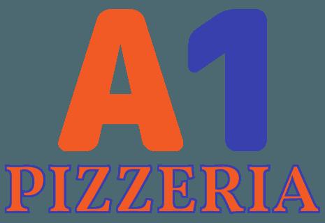A1 Pizzeria