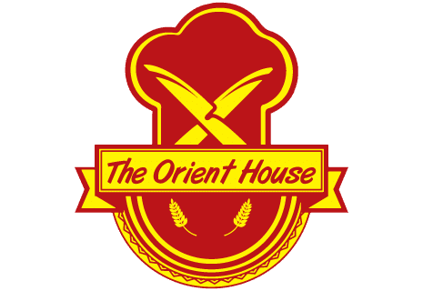 The Orient House