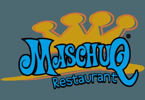 Maschuq Restaurant Cafe & Bar Lounge