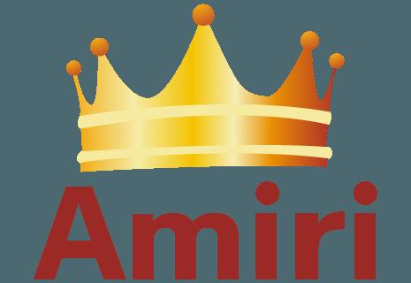 Amiri Pizza Döner Imbiss