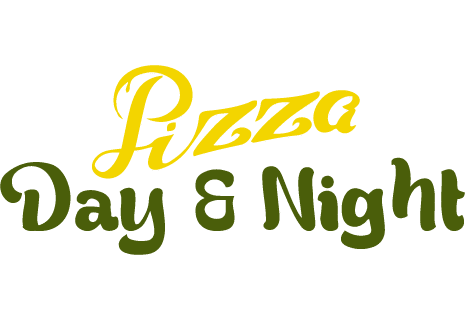 Pizza Day and Night Worms