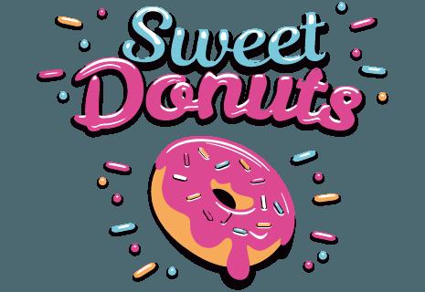 Sweet Donuts-avatar