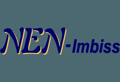 NEN-Imbiss