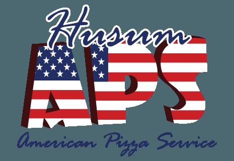 APS- American Pizza Service