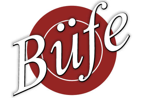 Büfe Burger-Köfte-Sandwich