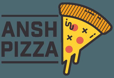 Ansh Pizza