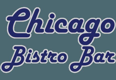 Chicago Bistro Bar-avatar