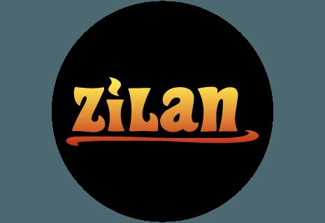 Pizzeria Zilan-avatar