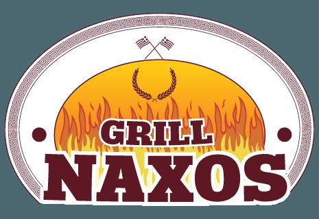 Naxos-Grill