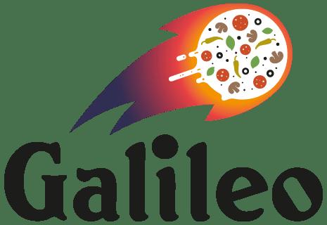 Galileo Nord