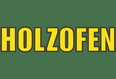 Lezzet Döner & Pide Salonu Holzofen