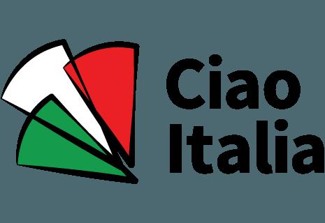 Pizza Ciao Italia