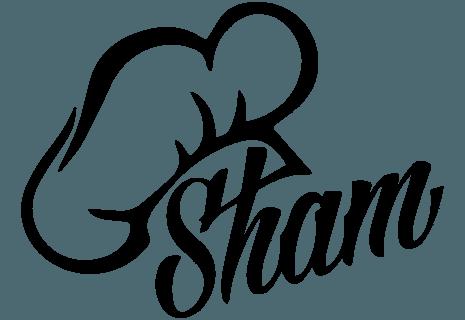 Pizza Sham-avatar
