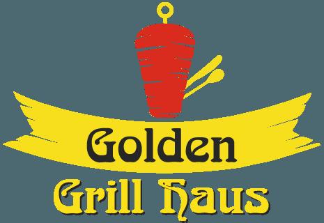 Golden-Grillhaus