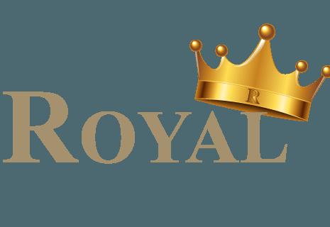 Bild Pizzeria Gaststätte Royal