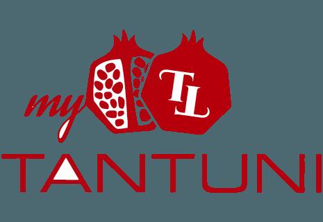 myTANTUNI