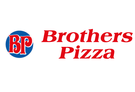 Brothers Pizza-avatar