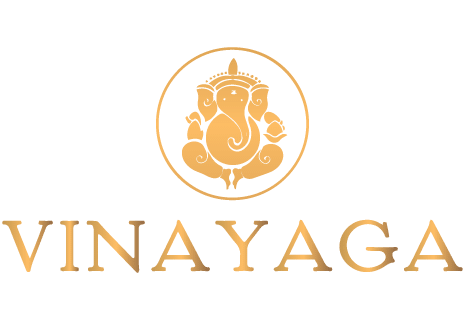 Restaurant Vinayaga