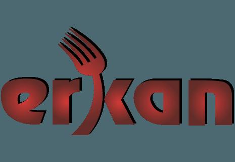 By Erkan