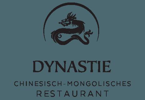 Dynastie - Chinesisch-Mongolisches Restaurant