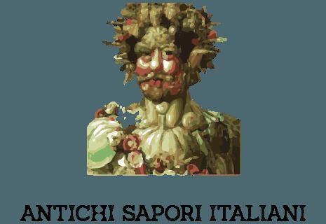 Antichi Sapori Italiani