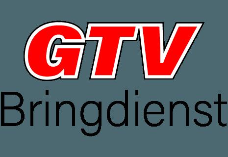 GTV Bringdienst