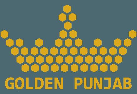 Golden Punjab