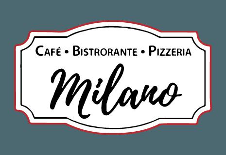 Cafe Bistrorante Pizzeria Milano