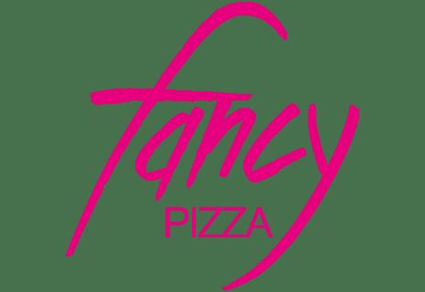 "Bild ""86 Burger ""Beef & Vegan Grill"""