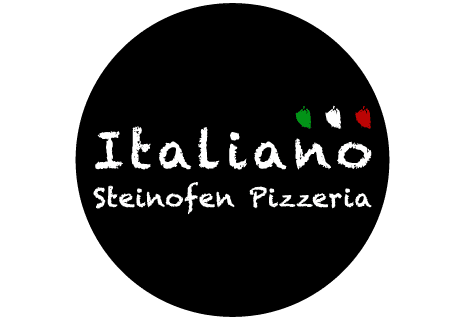Italiano Steinofen Pizzeria