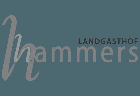 Bild Landgasthof Hammers