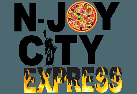 N-Joy City Express & Neustadt Pizzaservice