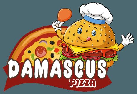 Pizza Damascus