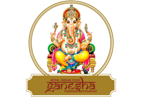 Bild Ganesha Tandoori Restaurant