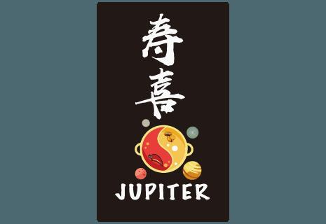 Jupiter Restaurant & Bar