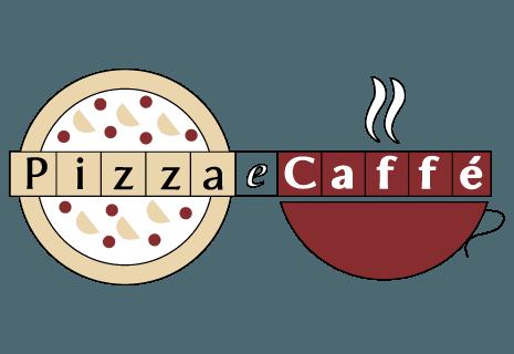 Pizza e Caffé-avatar