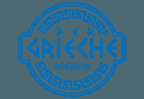 Der Grieche Bochum